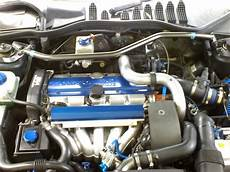 how does a cars engine work 1996 volvo 960 parking system 1996 volvo 850 pictures cargurus