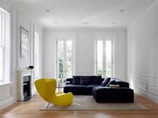 condo interior design ideas for small condo space j birdny