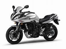 Yamaha Yamaha Fz6 Fazer S2 Moto Zombdrive