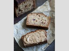 date nut zucchini spice bread_image