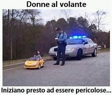 donne al volante divertenti donne al volante meme by lory lory10 memedroid