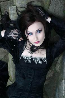 dark gothic sweetness dark things in 2019 gothic beauty gothic outfits goth beauty