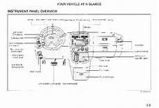 hayes auto repair manual 2004 kia sedona electronic throttle control 2004 kia sedona owners manual