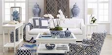 Home Decor Ideas Australia by All Pieces From Htons Style Australia Chinoserie