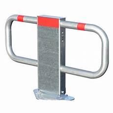 barrieres de parking barri 232 re de parking renforc 233 e virages
