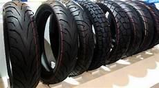 Harga Merk Ban Fdr daftar harga ban motor terbaru september 2019 murah merk