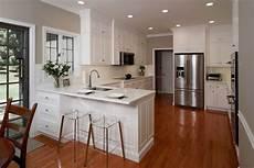 white kitchen cabinets in stroudsburg pa morris black