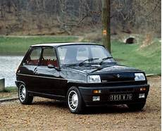 Renault 5 Alpine Turbo 2 - free amazing hd wallpapers renault 5 turbo 2 for sale