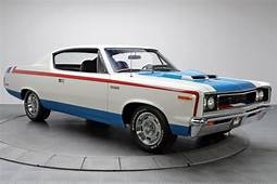 Top Ten Cars Produced By AMC