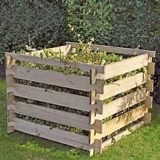 komposter selber bauen stein komposter fassungsverm 246 600 l 100 x 100 x 60 cm