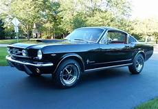 1965 ford mustang fastback 289 4 speed for sale bat auctions sold for 31 250 june 25
