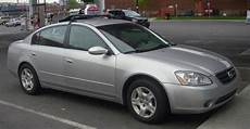 free car manuals to download 2004 nissan altima auto manual 2004 nissan altima 2 5 s sedan manual