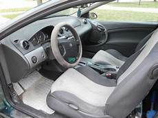 automotive air conditioning repair 1999 mercury cougar security system find used 1999 mercury cougar base coupe 2 door 2 0l in strongsville ohio united states for