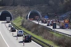 A96 Erkheim Stetten Kilometerlanger Stau Auf Der