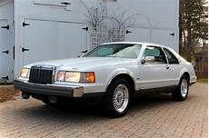 how cars run 1992 lincoln continental mark vii interior lighting 1992 lincoln mark series mark vii lsc lincoln cars lincoln continental old cars