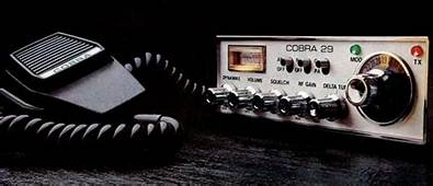 Just How Much For Your Own CB Radio 1976 1977  Click