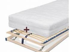 lattenrost und matratze in kombination bei betten at