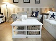 Shabby Chic Möbel Günstig - verpassen sie ihrem zuhause den shabby chic mit wei 223 en
