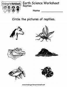 earth science worksheets elementary 13237 kindergarten earth science worksheet printable education kindergarten science science