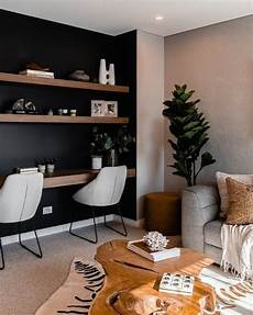 modern home office furniture sydney contemporary home office in sydney interiordesign decor