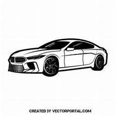 Malvorlagen Cars Vector Ausmalbilder Autos Lamborghini 01 Autos Malen Auto Zum