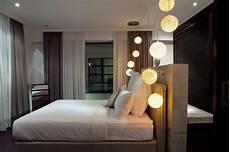 licht im schlafzimmer das licht im schlafzimmer 56 tolle vorschl 228 ge daf 252 r