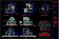 lombok villas y cabanas lista de hospitales en puerto rico manati planos de arquitectura casa unifamiliar 3 pisos 192 24 kb