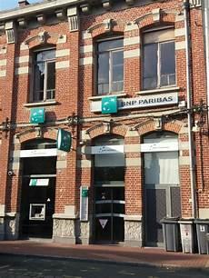 Bnp Paribas Banque 50 Rue De Lille 59280 Armenti 232 Res