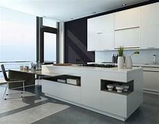 Kitchen Island With Hob And Seating by 81 Custom Kitchen Island Ideas Beautiful Designs