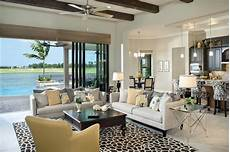 Coquina 1177 Eclectic Living Room Ta By Arthur