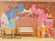 Decoration Ideas For Dohale Jevan by Dohale Jevan Decoration Pune Baby Shower Decoration Pune
