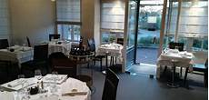 la table des marronniers cuisine fran 231 aise