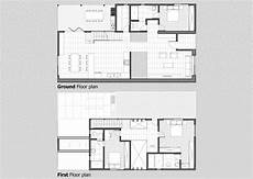 rammed earth house plans spinifex plan rammed earth home earthhouse