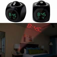 amazon com naxa electronics nrc 173 projection dual alarm clock naxa home audio theater