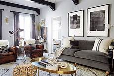 Small Space Home Decor Ideas For Small Living Room by 80 Ways To Decorate A Small Living Room Shutterfly
