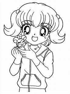 Anime Malvorlagen Free Malvorlagen Animes Tippsvorlage Info Tippsvorlage Info