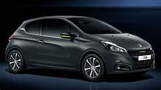Peugeot 208 3 Door May Be Canned Due To Sales