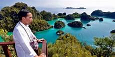 7 Gambar Pemandangan Alam Yang Keren Di Indonesia Dijelas In
