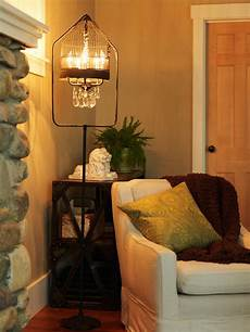 brighten up with these diy home lighting ideas hgtv s decorating design blog hgtv