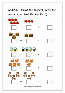 addition worksheets for senior kindergarten 9363 addition worksheets with images addition worksheets kindergarten addition worksheets