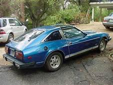 Datsun Z Series For Sale / Page 18 Of 27 Find Or Sell