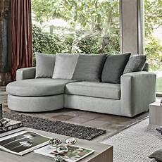 poltrone e sofa pouf letto poltronesof 224 fimelia divani e poltrone