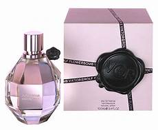 flower bombe viktor and rolf perfume malaysia viktor rolf perfume