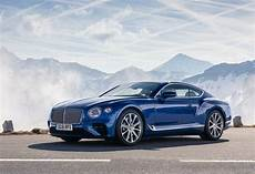 bentley 4x4 prix bentley continental gt 6 0 w12 4x4 2020 prix moniteur automobile