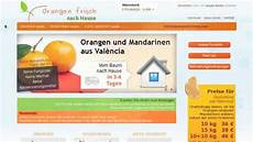 Orangen Frisch Nach Hause - orangen frisch nach hause