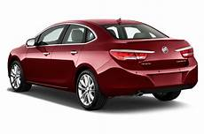 2015 buick verano reviews and rating motor trend
