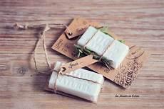 cadeau de mariage original et pas cher cadeau original pour vos invit 233 s de mariage les jolis