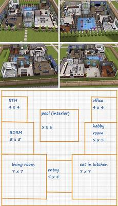sims freeplay house floor plans sims freeplay house design one floor story small simple in