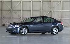 where to buy car manuals 2011 infiniti g25 parking system 2011 infiniti g25 review and rating motor trend