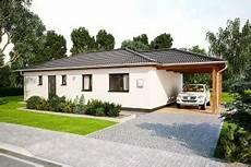 Bau Mein Haus Eine Marke Der Green Building Deutschland